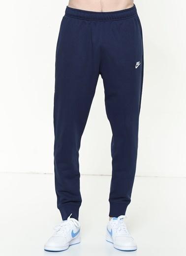 Nike Eşofman Altı Lacivert